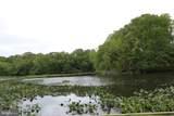 228 Canal Park Drive - Photo 30