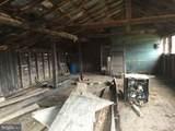 20274 Fairview Church - Photo 31