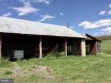 20274 Fairview Church - Photo 32