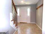 12 Fendall Avenue - Photo 24