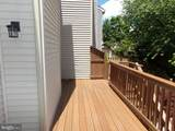 12 Fendall Avenue - Photo 29