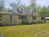 2038 A Bethlehem Pike And Green Top - Photo 6