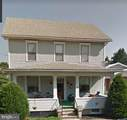 523 North Street - Photo 17