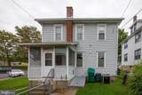 523 North Street - Photo 3