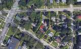 5337 Wynnefield Avenue - Photo 24