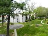 130 Duvall Lane - Photo 20