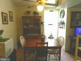 130 Duvall Lane - Photo 6