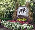 5975 Burnside Landing Drive - Photo 42