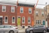 934 Mifflin Street - Photo 3