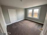 73 Schuylkill Avenue - Photo 13