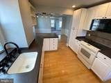 73 Schuylkill Avenue - Photo 9