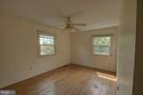 18816 Clover Hill Lane - Photo 23