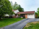 18816 Clover Hill Lane - Photo 38