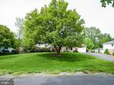 18816 Clover Hill Lane - Photo 39