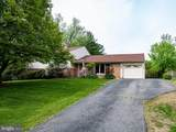 18816 Clover Hill Lane - Photo 40