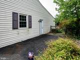 18816 Clover Hill Lane - Photo 41