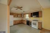 18816 Clover Hill Lane - Photo 8