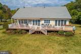 275 Beach Road - Photo 68