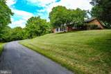 196 Old Browntown Road - Photo 49