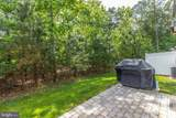 38873 Cedar Waxwing Lane - Photo 34