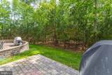 38873 Cedar Waxwing Lane - Photo 35