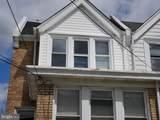 7819 Windrim Avenue - Photo 3