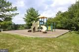 3805 Green Ridge Court - Photo 25