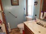 27211 Sea Nettle Lane - Photo 13