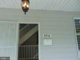 3416 Gwynns Falls Parkway - Photo 31