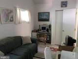 39885 Bennett Road - Photo 12