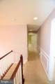 225 Earhart Court - Photo 19