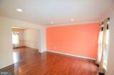 225 Earhart Court - Photo 4