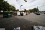 1120 and 1118 Bristol Road - Photo 4