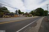 1120 and 1118 Bristol Road - Photo 40