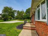 3410 Offutt Road - Photo 3