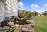 24159 Wood Branch Road - Photo 37