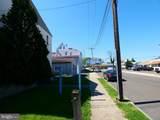 14 Penn Avenue - Photo 18