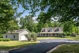 14180 Round Hill Road - Photo 2