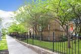 1372 Randolph Street - Photo 4