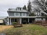 5001 Carroll Manor Road - Photo 1