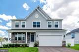 180 Overbrook Road - Photo 1