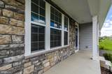 180 Overbrook Road - Photo 37