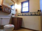 2 Teaberry Court - Photo 10