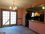 2 Teaberry Court - Photo 12