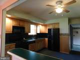 2 Teaberry Court - Photo 13