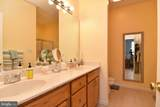 36393 Holly Court - Photo 13