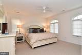 36393 Holly Court - Photo 15