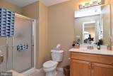 36393 Holly Court - Photo 16