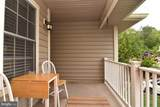 36393 Holly Court - Photo 18