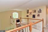 36393 Holly Court - Photo 21